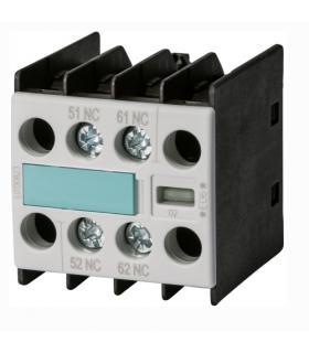 Variador de frecuencia 6SL3211 SIEMENS + Panel de operador 6SL3255 - Imagen 1