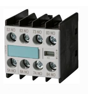 Interruptor de limite I-SU1 Z HW 6083171016 - Imagen 1