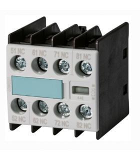 Interruptor de limite I-SU1 Z HW 6083171016 (USADO) - Imagen 1