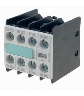 Automatic circuit breaker switch FAZC05 MOELLER