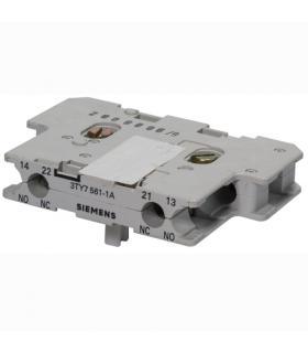 Metal grille for fan 120x120mm