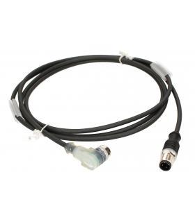 Differential RELE RGU/RA 230V Sensitivity 0.3-3 A - Image 1
