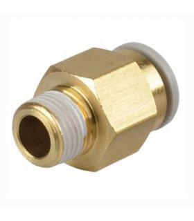 Electroválvula de solenoide HERION 7032230 - Imagen 1