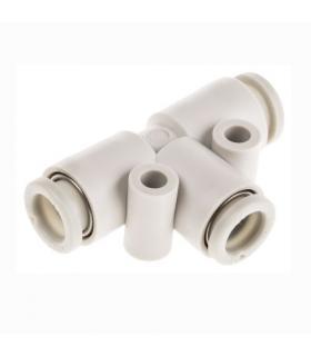 Bobina de interruptor automático 887191HG - Imagen 1