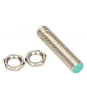 MAGNETOTERMIC SWITCH MOLDED BOX ABB SACE TMAX 630 A (USED) - Image 1