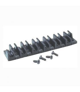 REGULADOR PRESION DE GAS MADAS FRG/2MC DN40 - Imagen 1