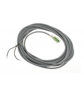 FUSIBLE LINDNER NHC0035A - Imagen 1