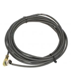 TTV DN65 IRON BUTTERFLY VALVE - without original packaging - Image 1