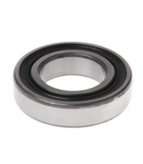 FUSILE NEOZED 400 V, GL/GG, TAMAÑO D02, SIEMENS 5SE23.. - Imagen 1