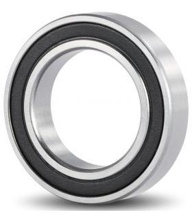 MODULAR STYLE REGULATOR AR20-F02-A SMC - Image 1