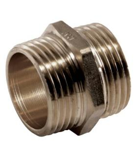 EKR ABRASIVE STONE CILINDRICA FORM ZY WITH HANDLE 6mm - GRAIN 60 - Image 1