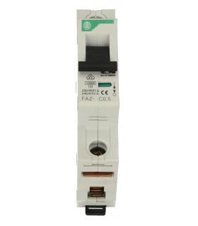 CONECTOR CAT6 RJ45 NEXANS - Imagen 1