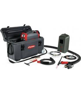 ELECTROVALVULA DE 5 VIAS AVENTICS 0 820 022 990 - Imagen 1