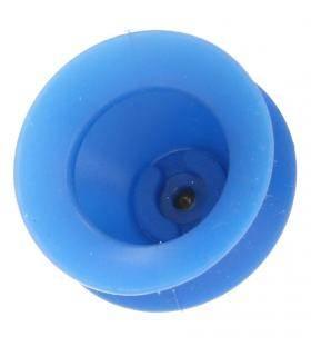 SOLENOID REXROTH 1 824 210 243 - Image 1