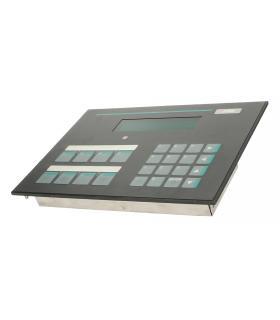 CABLE CONEXION IFM E 10904 - Image 1