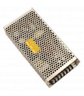 CPE24M1HSL38 solenoid pilot valve FESTO (U) - Image 1