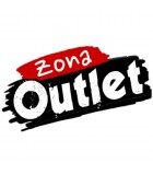 Outlet Liquidation
