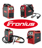 Welding machines FRONIUS
