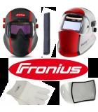 EPI's - Welding Protection Elements FRONIUS