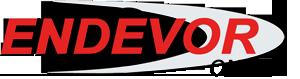 EndevorOnline.com