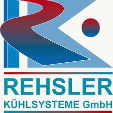 REHSLER KULSYSTEME