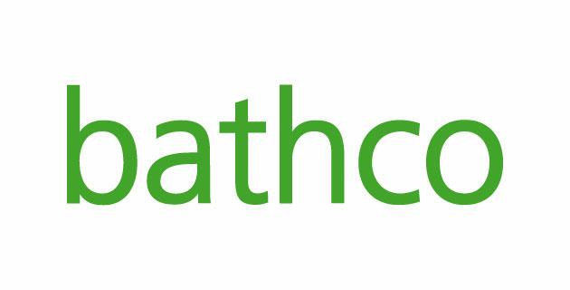 THE BATHCO