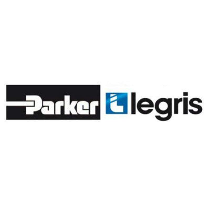 PARKER LEGRIS