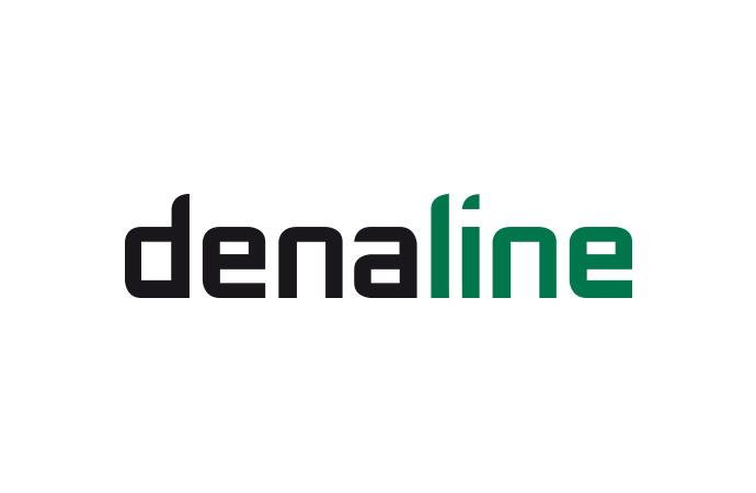 DENA LINE