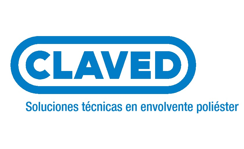 CLAVED