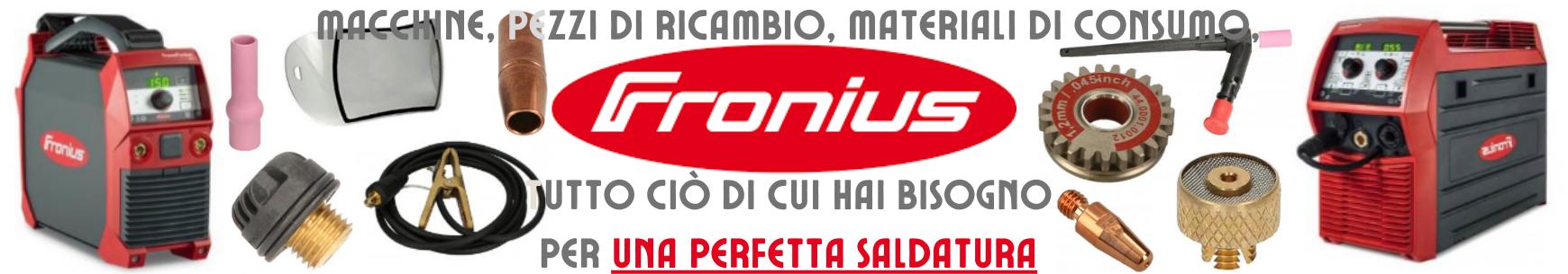 partners-saldatura-fronius