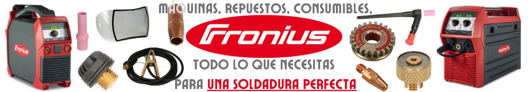 distribuidores-soldadura-fronius