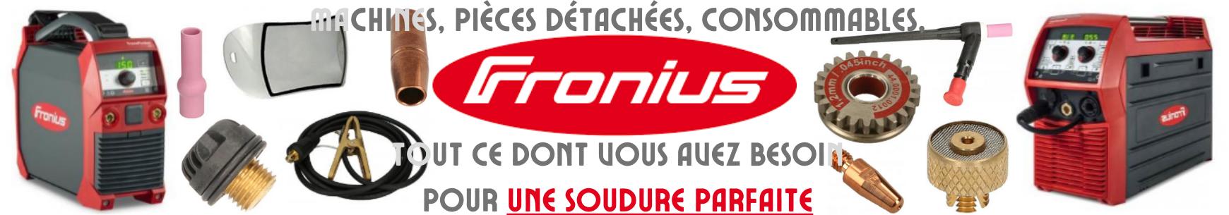 partners-soudage-fronius